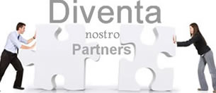 collabora-con-veneto-passion